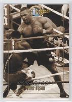 Mike Tyson /1250
