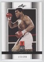 Muhammad Ali /299