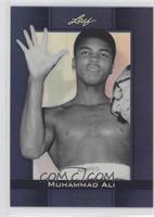Muhammad Ali /75
