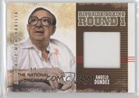 Angelo Dundee /1