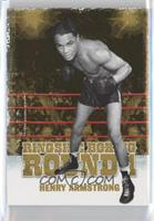 Henry Armstrong /9