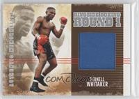 Pernell Whitaker /50