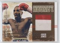 Junior Jones /1