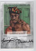 Livingstone Bramble