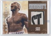Junior Jones /5
