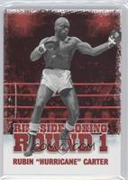 Rubin Hurricane Carter