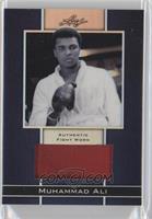 Muhammad Ali /3