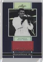 Muhammad Ali /25