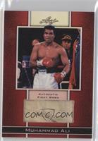 Muhammad Ali /2