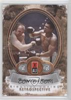 Muhammad Ali #6/10