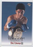 Satoshi Iida