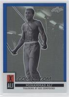 Muhammad Ali /50
