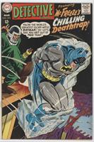 Mr Freeze's Chilling Deathtrap ; The Riddler on the Roof! [Readable (GD&#8…