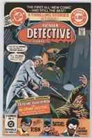 Murder in Quicksilver [Readable(GD‑FN)]