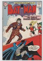 The Great Clayface-Joker Feud [Readable(GD‑FN)]