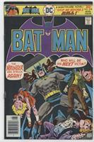 Stop Me Before I Kill Batman [Readable(GD‑FN)]