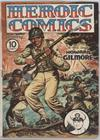 Heroic Comics [Readable(GD‑FN)]