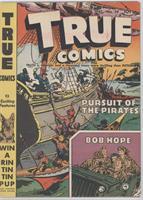 True Comics