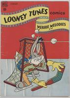 Looney Tunes (And Merrie Melodies) [Readable (GD‑FN)]