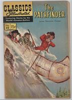 The Pathfinder [Good/Fair/Poor]