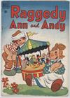 Raggedy Ann and Andy [Readable(GD‑FN)]