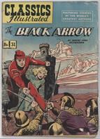 The Black Arrow [Good/Fair/Poor]