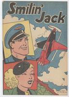 Smilin' Jack