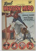 Real Western Hero [Readable (GD‑FN)]