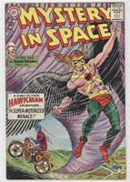 The Super-Motorized Bandit;  Siren Of The Space Ark [Readable (GD‑FN…