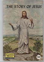 The Story Of Jesus [Good/Fair/Poor]
