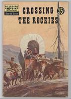 Crossing the Rockies [Readable(GD‑FN)]