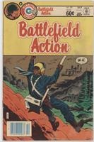Battlefield Action