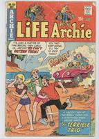 Life With Archie [Good/Fair/Poor]