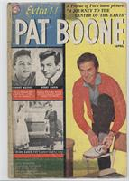 Pat Boone [Good/Fair/Poor]