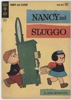 Nancy & Sluggo [Good/Fair/Poor]
