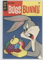 Bugs Bunny [Readable (GD‑FN)]