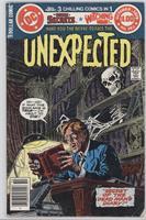 Secret of the Dead Man's Diary [Good/Fair/Poor]