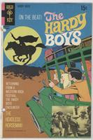 The Hardy Boys [Good/Fair/Poor]