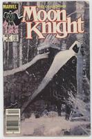 The Last...White Knight [Readable(GD‑FN)]