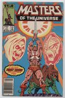 The Coming of Hordak! [Readable(GD‑FN)]