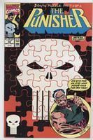 Jigsaw Puzzle Part 4: Basuco
