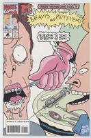 Dental Hygene Dilemma