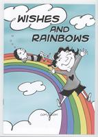 Wishes And Rainbows Revised Edition