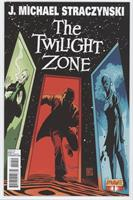 The Twilight Zone