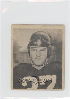 1948 Bowman - [Base] #1 - Joe Tereshinski [GoodtoVG‑EX]