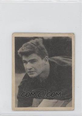 1948 Bowman - [Base] #42 - Walt Stickel [GoodtoVG‑EX]