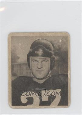 1948 Bowman #1 - Joe Tereshinski [Good to VG‑EX]