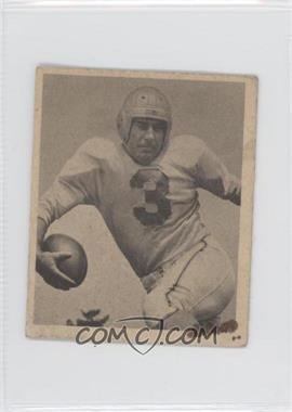 1948 Bowman #75 - Dante Magnani [GoodtoVG‑EX]