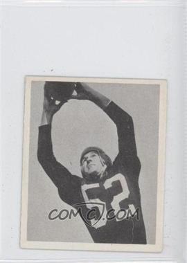 1948 Bowman #99 - Harry Gilmer