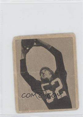 1948 Bowman #99 - Harry Gilmer [GoodtoVG‑EX]